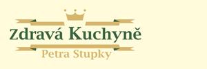 Restaurace Prachatice - Zdravá kuchyně Petra Stupky